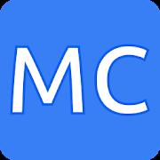 ModuleCharts 0.0.2