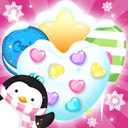 com.modulesden.frozencandy icon