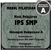 Modul GP IPS SMP KK-A 1.0