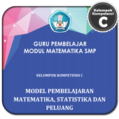 Modul GP Matematika SMP KK-C 1.0