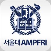 서울대외식총동문회 1.0.1
