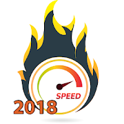 Internet Speed Test 2018
