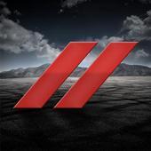 Dodge Revolution 1.3
