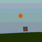 Orange Ball 1.0.1