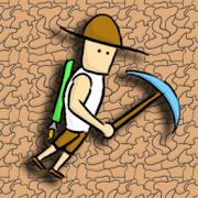 Jetpack Miner 1.1
