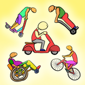 Scooter Madness 1.08