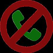 Calls blocker 2.0