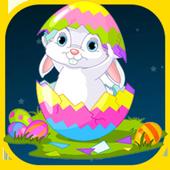 looney bunny 1.0