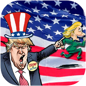 Trump Battle 1.0
