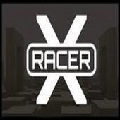 X-Racer Pro 1.0