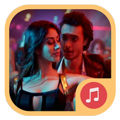 Akh Lad Jaave Song From Loveratri 1.0