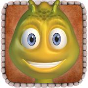 Diamond Dino Adventures Game 1.4.3