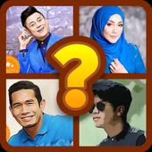 Teka Nama Artis (Malaysia) 3.1.7z
