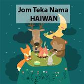 JOM TEKA NAMA HAIWAN 3.1.7z