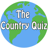 Country Quiz 1.0