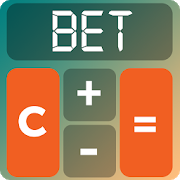 BETculator - Best Cricket Bet Calculator 2.1.2