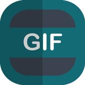 GIF Live Wallpaper 3.0