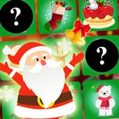 Christmas Memory Game Match 1.0.1