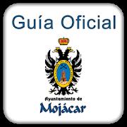 Mojácar Guía Oficial 7.0.0