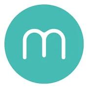 Mojob for job seekers 5.26.0