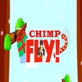 Chimp Fly 1.0
