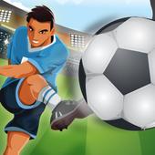 Soccer Football Superstar 1.0