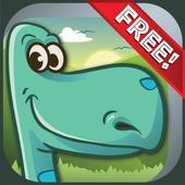 The Good Dinosaur 1.0