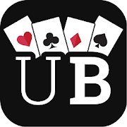 Ultimate Bridge 3.0.8