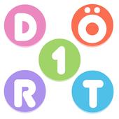 4 Pics 1 Word Game - Demo 1.0