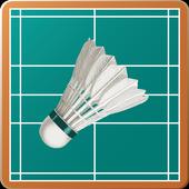 Badminton Board 3.2