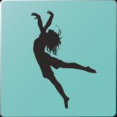 Cheer & Dance Board 1.1