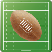 Rugby Board 3.3