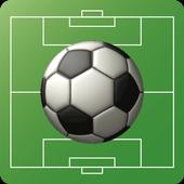 Football Board (Soccer) 3.3