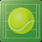 Tennis Board 3.3
