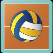 Volleyball Board 3.3