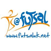 @Futsal Coaches Board 3.2