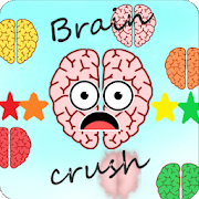 Brain Crush 1.44