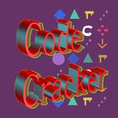 Code Cracker 1.04