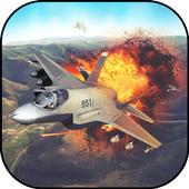 Air Battle Gunship Survival 1.1