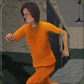 com.molev.jail.prison.escape.survival icon