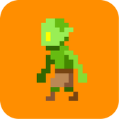 AttackGoblin2  - Casual Clicker Action Game - 1.2