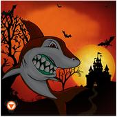 Temple Fish - The Horror Night 1.0