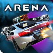 Arena.io Cars Guns Online MMO 1.34