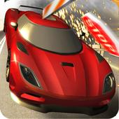 Driver XP 1.12