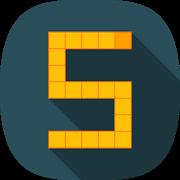 com.momentiroid.snake icon