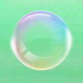 Breathing Bubbles 2.5.0