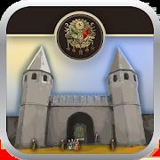 Topkapı Sarayı 3D 1.0