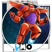 Iron Robot Battle 1.0.2