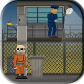 Prison Escape 1.0.2