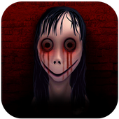 Momo Attack – Momo Survival 1.0.0